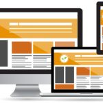 5 Dos and 5 Don'ts For Your Website Design