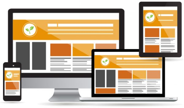5-Dos-and-5-Donts-For-Your-Website-Design