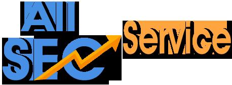 All SEO Service