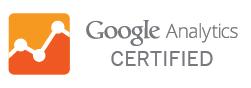 google-analytics-certified-professional