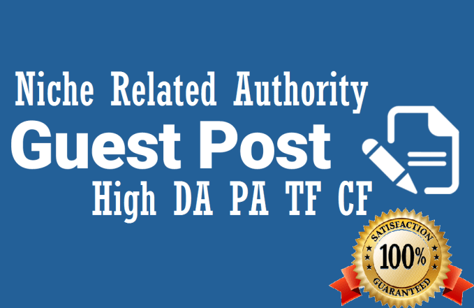 Guest-Posting-service