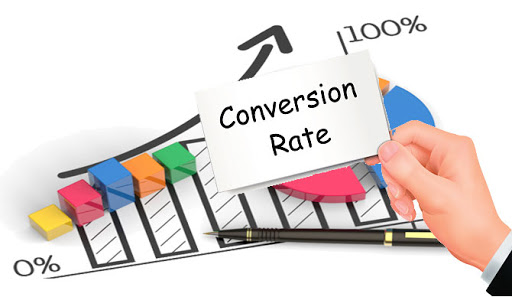 increased-conversion-rate