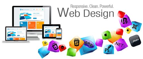 seo-web-design-service