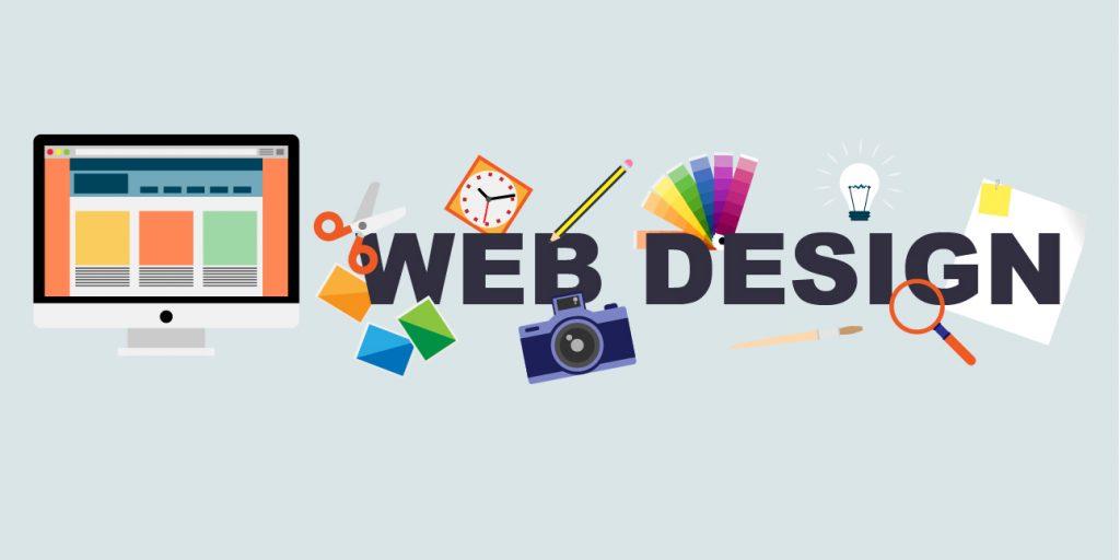 web-design-uk